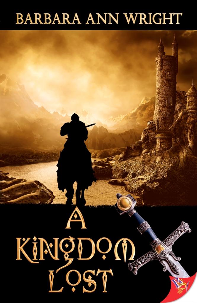 A Kingdom Lost 300 DPI